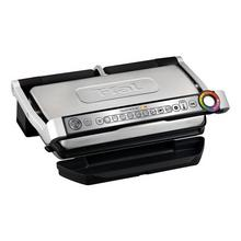 Multigrill TEFAL OptiGrill+ XL GC722D16