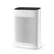 Purificateur d'air ROWENTA Pure Air PU3030F0