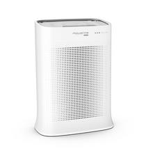 Purificateur d'air ROWENTA Pure Air Genius PU3080F0