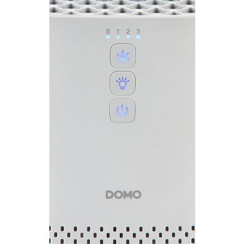 Luchtreiniger DOMO DO264AP