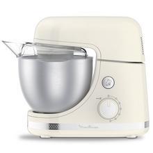 Robot de cuisine MOULINEX Soleil QA250A10