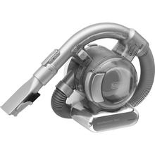 Aspirateur de table flexi BLACK+DECKER PD1820L-QW