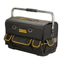 Sac à outils de plombier FATMAX FMST1-70719