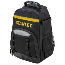 Sac à dos à outils STANLEY STST1-72335 de NERF