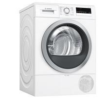 Sèche-linge avec pompe à chaleur BOSCH WTR85V00FG