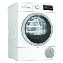 Sèche-linge avec pompe à chaleur BOSCH WTR88TP0FG