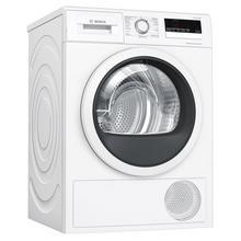 Sèche-linge avec pompe à chaleur BOSCH WTM852K1FG