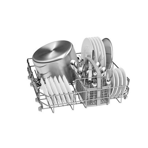 Lave-vaisselle BOSCH SMS25DW00E