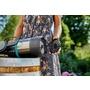 Pompe pour collecteur d'eau de pluie GARDENA 4000/2 inox