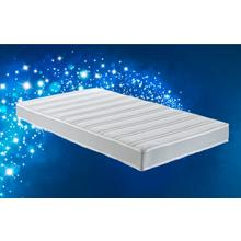 Matelas en polyéther GOOD SLEEP FLEX