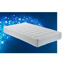 Matelas à ressorts ensachés GOOD SLEEP FLEX