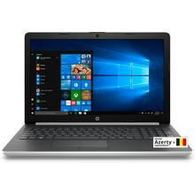 Notebook HP 15-db1075nb