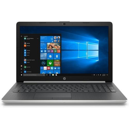 PC portable HP 15-db1075nb