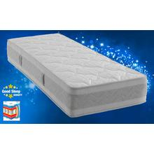 GOOD SLEEP Sensity Pocketverenmatras