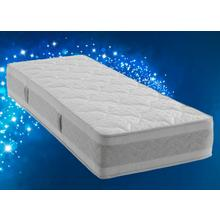 Matelas à ressorts ensachés GOOD SLEEP Sensity
