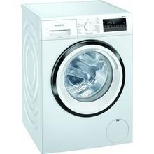 Wasmachine 8 kg SIEMENS iQ300 WM14N2A1FG