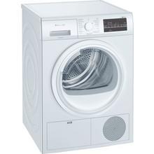 Sèche-linge à condensation électronique SIEMENS iQ500 WT45G491FG