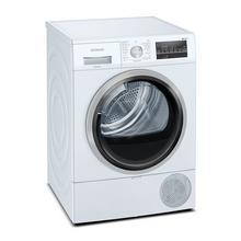 Sèche-linge pompe à chaleur SIEMENS iQ500 WT48RTP0FG