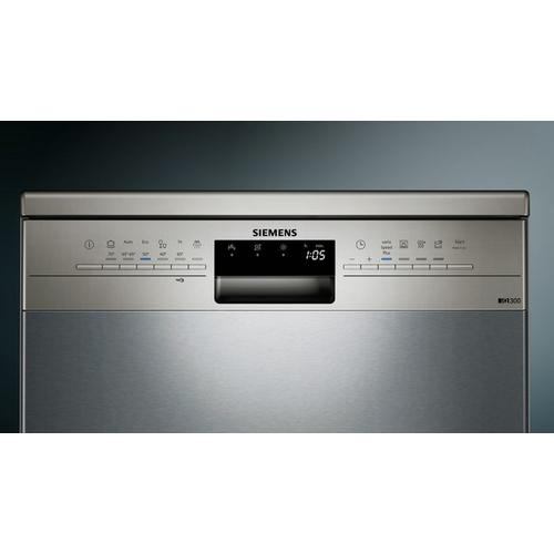 Lave-vaisselle SIEMENS iQ300 SN236I04NE