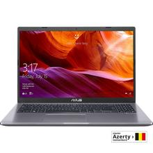 PC portable ASUS D509DA-EJ097T