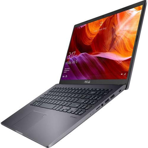 PC portable ASUS D509DA-EJ097T