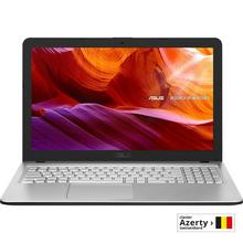 PC portable ASUS A543UA-DM3113T