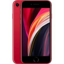 iPhone SE APPLE 64 Go