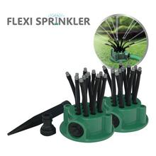 Sprinklerset FLEXI POINT