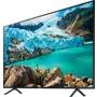 Ultra HD/4K smart led-tv 138 cm SAMSUNG UE55RU7172UXXH