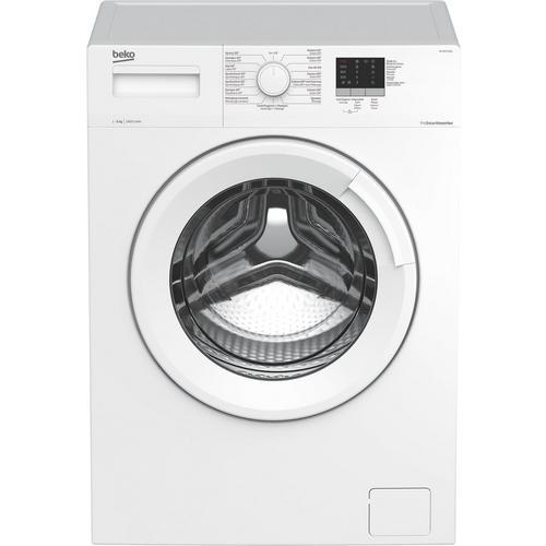 Wasmachine BEKO WTV6711BC1
