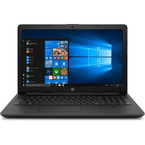Notebook HP 15-db0229nb