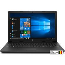 PC portable HP 15-db0229nb