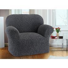 Housse de fauteuil Sanitized