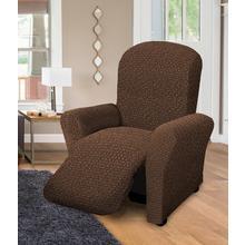 Housse pour fauteuil de relaxation Sanitized
