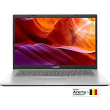 Notebook ASUS D409DA-EK324T