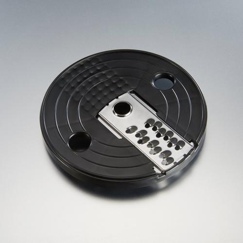 Keukenrobot CUISICOOK