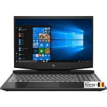 Notebook HP Pavilion 15-dk0028nb