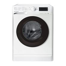 Lave-linge 9 kg INDESIT MTWE 91483 WK EE