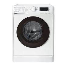 Wasmachine 7 kg INDESIT MTWE 71483 WK EE
