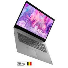 Notebook LENOVO IdeaPad 3 17IML05