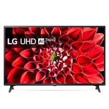 TV LED Ultra HD/4K smart 189 cm LG 75UM7050PLA