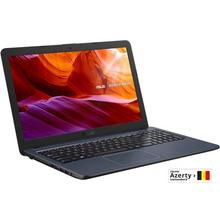 Notebook ASUS X543MA-GQ556C