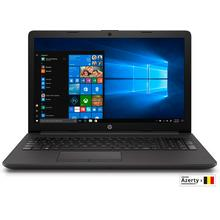 PC portable HP 250 G7 131R0EA
