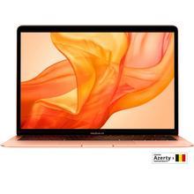 """MacBook Air 13"""" APPLE (2020)"""