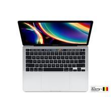 """MacBook Pro 13"""" APPLE (2020)"""