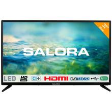 TV LED HD 82 cm SALORA 32LTC2100