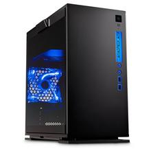Gaming-pc MEDION Erazer Engineer E10