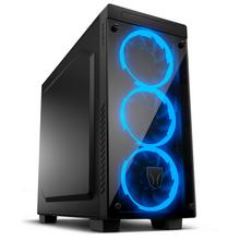 Gaming-pc MEDION Erazer Engineer P10