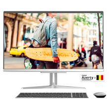 All-in-one pc MEDION E23301