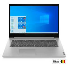 Notebook LENOVO IdeaPad 3 17ADA05